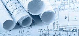 Projektowanie i audyty energetyczne Gołdap